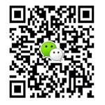 北京连锁加盟展览会
