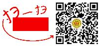 北京加盟展微信公众号