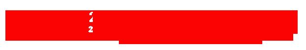 第34届北京国际连锁加盟展览会,时间:3月31-4月1日,地点:全国农业展览馆