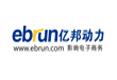 亿邦动力网-北京连锁加盟展