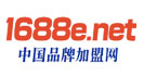 中国品牌加盟网-北京特许展