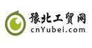 豫北工贸网-北京特许加盟展