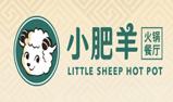 小肥羊火锅餐厅