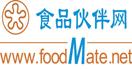 食品伙伴网-北京加盟展